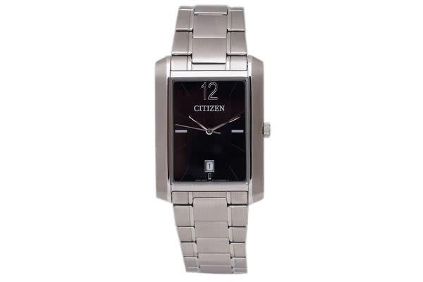 Citizen Men's Elegant (BD0030-51E)