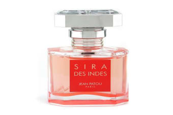Jean Patou Sira Des Indes Eau De Parfum Spray 50ml