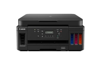 Canon PIXMA Endurance Printer (G6065)