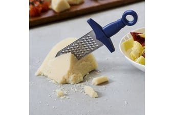 Gratiator Sword Cheese Grater