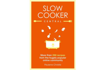Slow Cooker Central