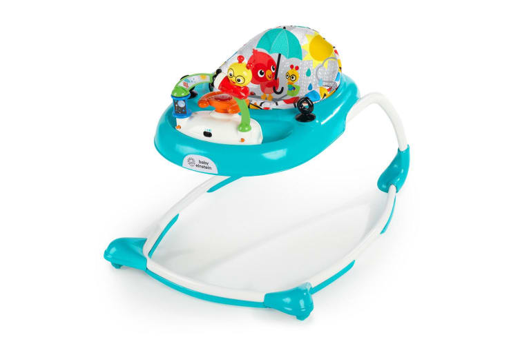 Baby Einstein Sky Explorer Walker