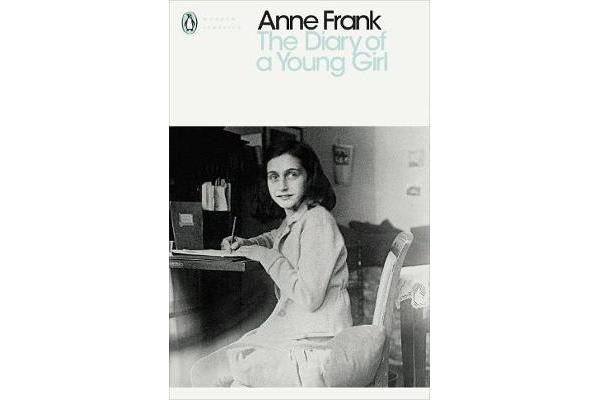 a report on the diary of a young girl an autobiography by anne frank The diary as anne frank wrote it at last, in a new translation, this definitive edition contains entries about anne's burgeoning sexuality and confrontations with her mother that were cut from previous editions.