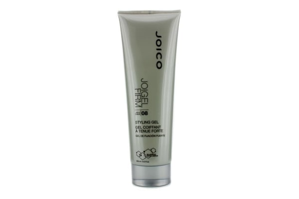 Joico Styling Joigel Firm Styling Gel (Hold 08) (250ml/8.5oz)