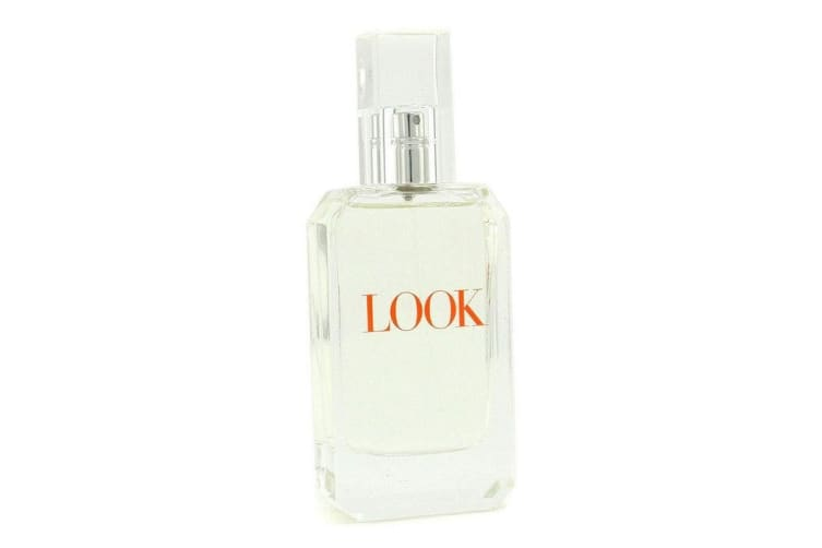 Vera Wang Look Eau De Parfum Spray 50ml