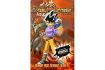 Duel Masters - Enter the Battle Zone v. 1