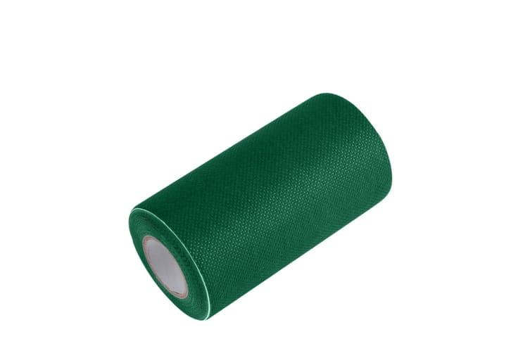 1 Roll 5Mx15cm Self Adhesive Artificial Grass Fake Lawn Flooring Joining Tape 3 Tone