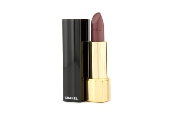 Chanel Rouge Allure Luminous Intense Lip Colour - # 108 Determinee (3.5g/0.12oz)