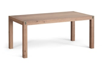 Nowra Dining Table (180cm x 95cm)