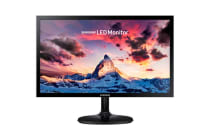 "Samsung 22"" 16:9 1920x1080 Full HD LED Monitor (LS22F350FHEXXY)"