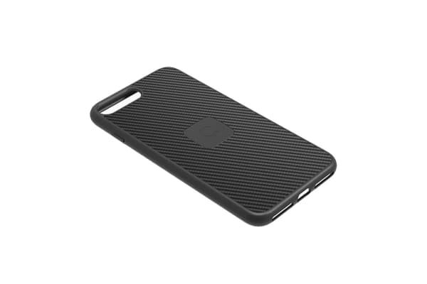 Cygnett UrbanShield Slim Case for iPhone 8 Plus - Black