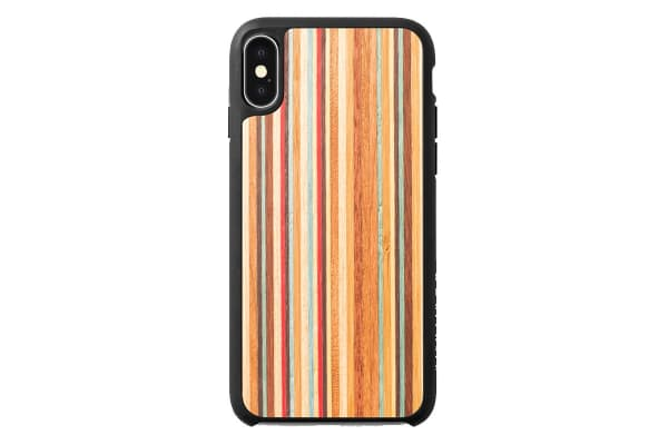 Recover for iPhone X/Xs - Skateboard (REC038)
