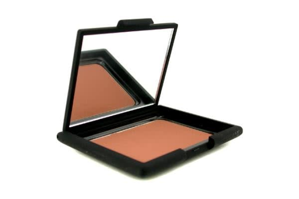 NARS Bronzing Powder - Irresistiblement (8g/0.28oz)