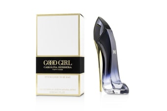Carolina Herrera Good Girl Eau De Parfum Legere Spray 30ml/1oz