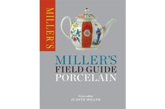 Miller's Field Guide - Porcelain