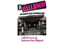 The Ballroom - The Melbourne Punk and Post-Punk Scene