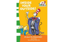 Inside Your Outside!
