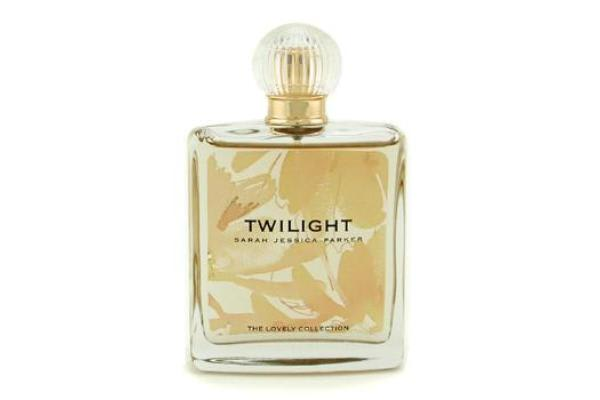 Sarah Jessica Parker The Lovely Collection Twilight Eau De Parfum Spray (75ml/2.5oz)