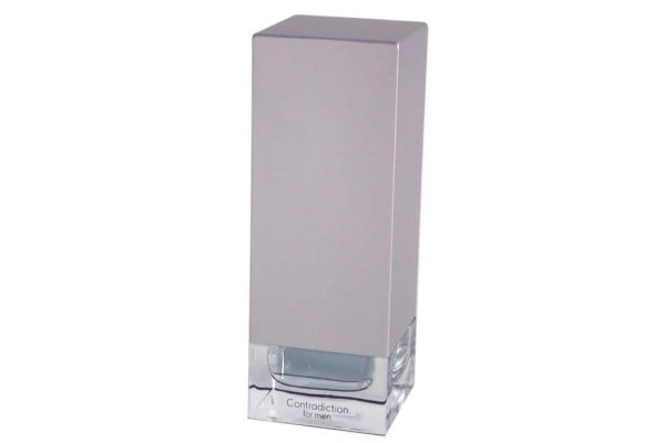 Calvin Klein Contradiction Eau De Toilette Spray (100ml/3.3oz)