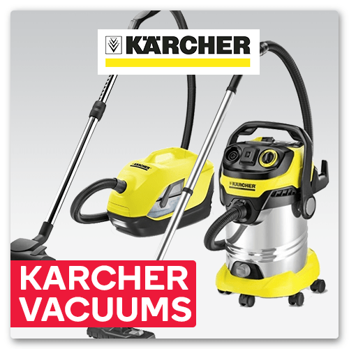 KAU-Kracher-Vacuums-Category-Tile