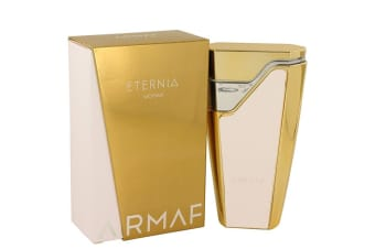 Armaf Armaf Eternia Eau De Parfum Spray 80ml