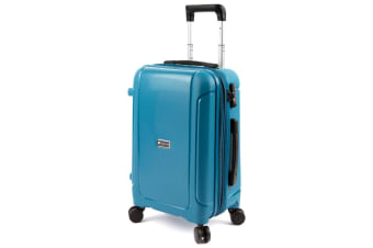 Paklite Twilite Cabin Luggage Blue