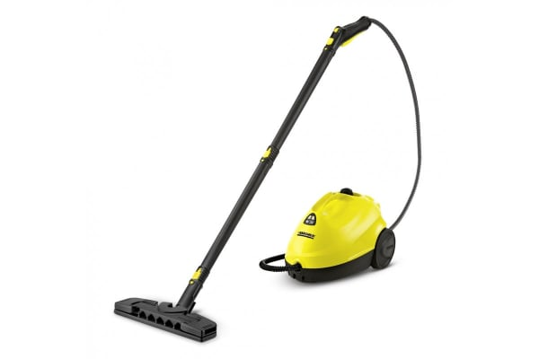 Karcher SC 2 Steam Cleaner (1.512-004.0)