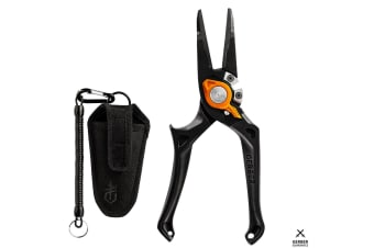 """GERBER MAGNIPLIER 7.5"""" FISHING & ANGLING PLIERS 31-003137"""