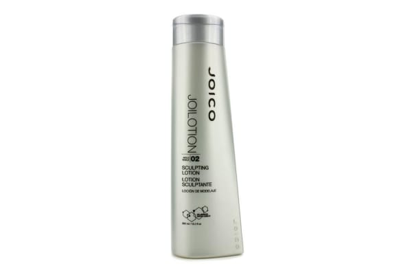 Joico Styling Joilotion Sculpting Lotion (Hold 02) (300ml/10.1oz)