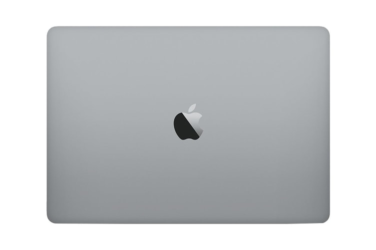 "Apple 13"" MacBook Pro 2019 MUHN2 (1.4GHz i5, 128GB, Space Grey)"