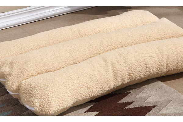 Pet Bed Mattress Winter Warm XL
