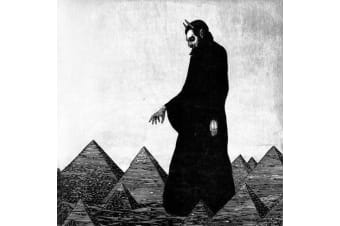 AFGHAN WHIGS - IN SPADES NEW CD SEALED