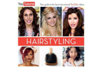 Yoututorial Hairstyling