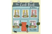The Look Book - Home