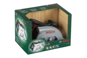 Bosch Toy Circular Saw