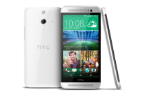 HTC One E8 4G LTE