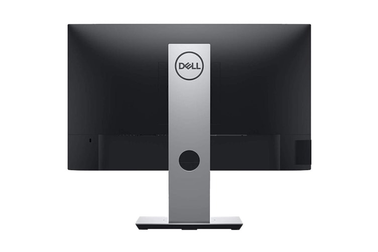 """Dell P-Series 21.5"""" 16:9 1920x1080 FHD IPS LED Monitor (P2219H)"""