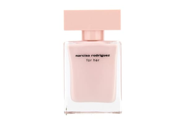 Narciso Rodriguez For Her Eau De Parfum Spray (30ml/1oz)