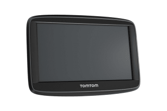 "TomTom START 52 5"" GPS Navigation System (1AA5.106.00)"