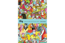 Dig - Australian Rock and Pop Music, 1960-85
