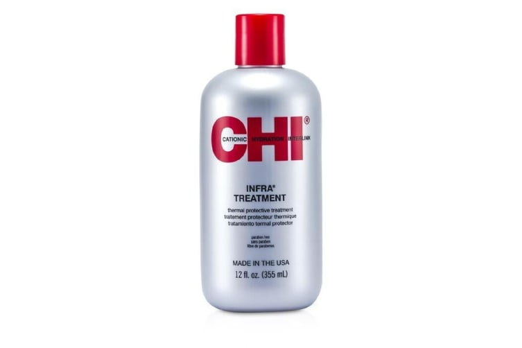 CHI Infra Thermal Protective Treatment 355ml