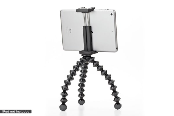 Joby GripTight GorillaPod Stand for Small Tablets