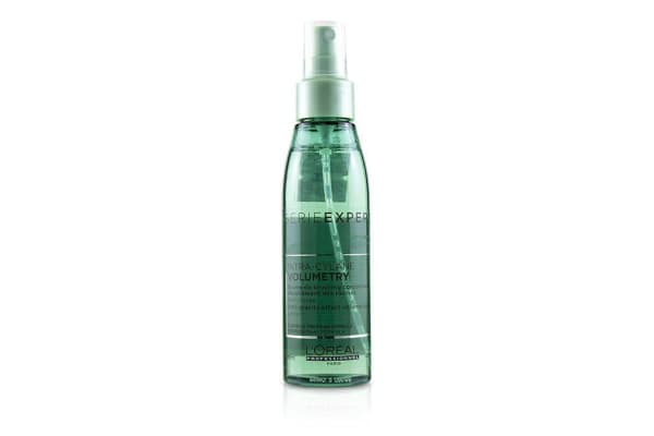 L'Oreal Professionnel Serie Expert - Volumetry Intra-Cylane Anti-Gravity Effect Volume Spray 125ml/4.2oz