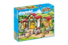 Playmobil Country Horse Farm Playset