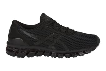 ASICS Men's Gel-Quantum 360 SHIFT MX Running Shoe (Phantom/Black, Size 7.5)