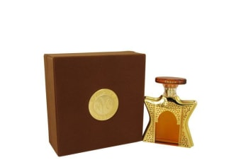 Dubai Amber 100Ml EDP