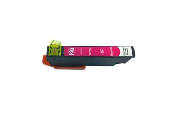 277XL Magenta Compatible Inkjet Cartridge