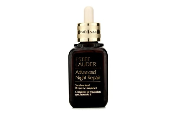 Estee Lauder Advanced Night Repair Synchronized Recovery Complex II (50ml/1.7oz)