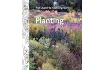 Planting - A New Perspective