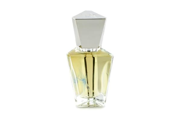 Thierry Mugler Eau De Star Eau De Toilette Spray (25ml/0.8oz)